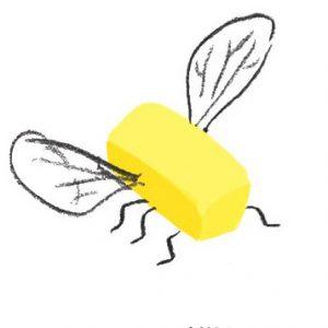 Flydeas thumbnail